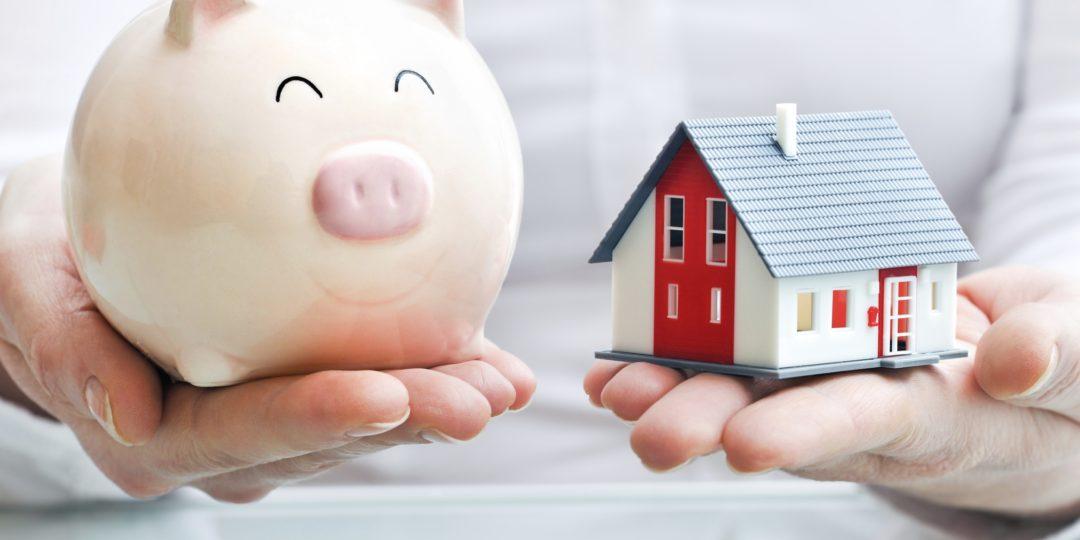 assicurazione casa: quando conviene davvero? | eusdnews