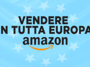 vendere in europa grazie ad amazon